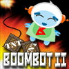 Boombot 2 online game