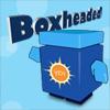 Boxheaded 1.1