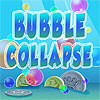 Bubble Collapse