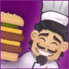 Burger Chef online game