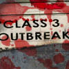 Class 3 Outbreak online game