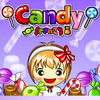 Candy Frenzy online game