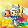 Candy Sugar Kingdom online game