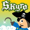 Captain Skyro online game