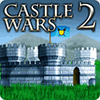 Castle Wars 2 online game