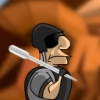 Caveman Smasher online game