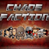 Chaos Faction online game