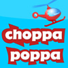 Choppa Poppa online game