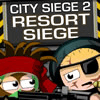 City Siege 2: Resort Siege