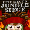 City Siege 3: Jungle Siege online game