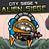 City Siege 4: A ...