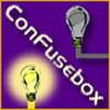 ConFusebox online game