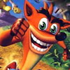 Crash Bandicoot Online