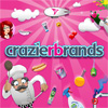 crazieRBrands