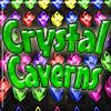 Crystal Caverns online game