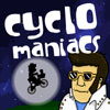 Cyclo Maniacs online game