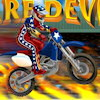 Dare Devil online game