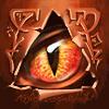 Doodle Devil online game
