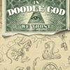 Doodle God online game
