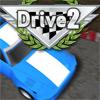 Play Drive 2