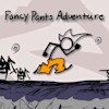 Fancy Pants Adv ...