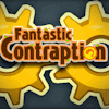 Fantastic Contraption online game