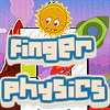 Finger Physics online game