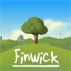 Finwick