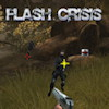 Flash Crisis online game