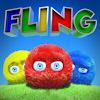Fling online game