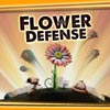Kiz - Flower Defense online game