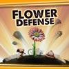 Kiz - Flower De ...