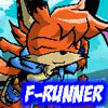 F-Runner