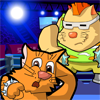 Furry Fighter online game