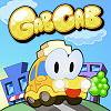 GabCab online game