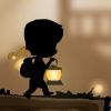 Acorn Story online game