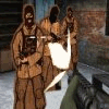 Advanced Army Training online game