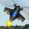 Assault Helicopter online game