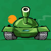 Awesome Tanks 2 online game