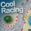 Cool Racing - Enhanced online game