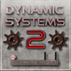 Dynamic Systems 2 online game