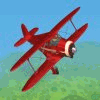 Flight 3D Aerobatic Training online game