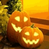 Halloween Hidden Objects online game