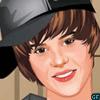 Justin Bieber D ...