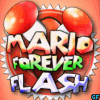 Mario Forever F ...
