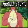 Monkey Chunk