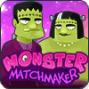 Monster Matchmaker