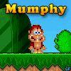 Mumphy (Quest f ...