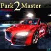 Park Master 2 online game