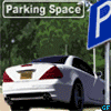 Parking Space online game